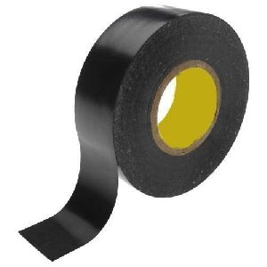 Cable Jointing Tapes