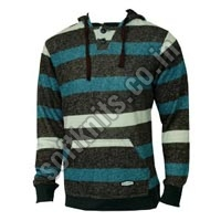 Mens Sweatshirt 03