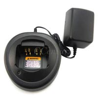 Walkie Talkie Wireless Charger