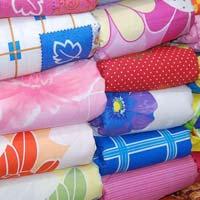 Handloom Bedsheets