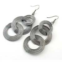 Fashion Earrings 05