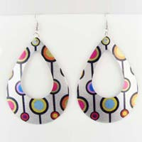 Fashion Earrings 06