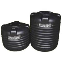 Renotuf Water Storage Tank