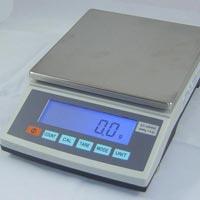 Precision Balance (0.1G)
