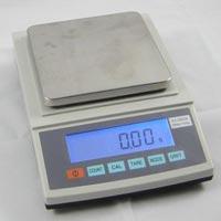 Precision Balance (10MG)
