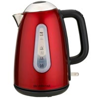 SSKS1705 Electric Kettle