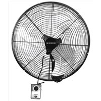 18 Inches Electric Wall Fan