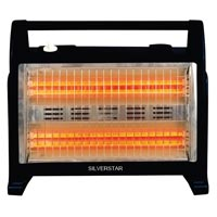 SSBH4001 Electric Heater