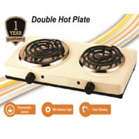 CCPC1001 Electric Hot Plate