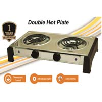 CCPC1002 Electric Hot Plate