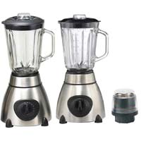 SBL-166BTZ 1.5L Blender with Mill
