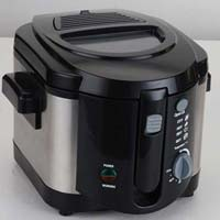 SDF-28 2.0L Deep Fryer