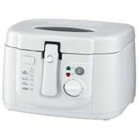 SDF2003A 2.5L Deep Fryer