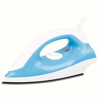SSDI1002 Electric Iron