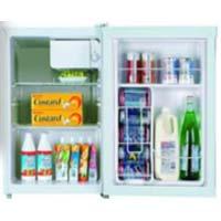 SDRDC068 Electric Refrigerator