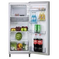 SDRDC151 Electric Refrigerator