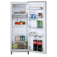 SDRDC181 Electric Refrigerator