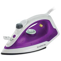 SS1123CP Steam Iron