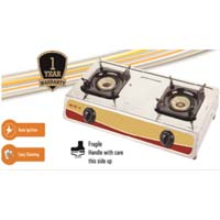 SSGC5001 Electric Hot Plate