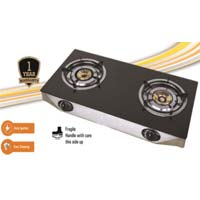 SSGC5002 Electric Hot Plate