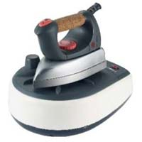SSEI2001 Electric Iron