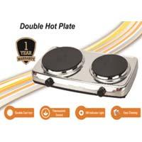 SSHPC800 Electric Hot Plate