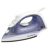 SSMI1203 Electric Iron