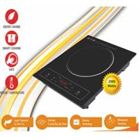 SSIC9001 Electric Hot Plate