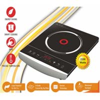 SSIC9002 Electric Hot Plate