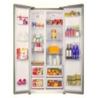 SSRFF482 Electric Refrigerator