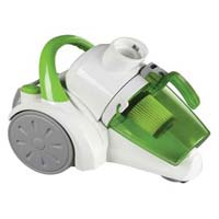 SVC-0705 4th Generation Cyclone Vacuum Cleaner