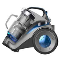 SVC-1415HS Multi-Cyclone Vacuum Cleaner