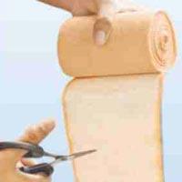 Elastic Non Adhesive Bandage