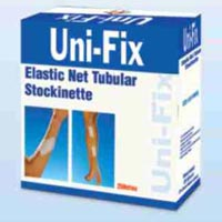 Elasticated Net Tubular Stockinette Bandage