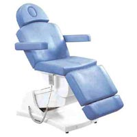 5834A Gynaecological Chair