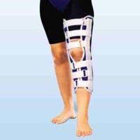 Knee Immobilizer