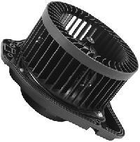 Air Cond Cooler