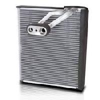 Air Conditioner Evaporator