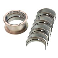 Engine Bearings