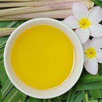Citronella Oil