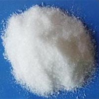 Dicyandiamide 99.5%