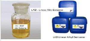 Linear Alkyl Benzene