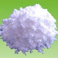 Nitrocellulose Cotton