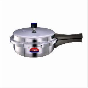 Nandi Pressure Pan