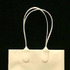 Shopping Bag Handle Rope