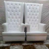 Wedding Stage Sofa Set