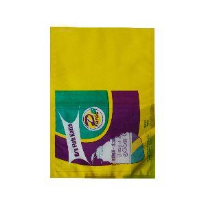 LDPE Bag 07