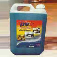 Pex All Purpose Cleaner