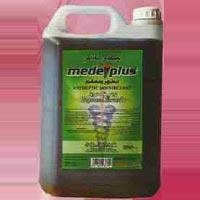 Mede Plus Antiseptic Disinfectant in  Cane