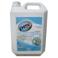Pex Action Hand Wash Jasmine